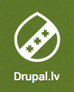 Association Drupal Latvia