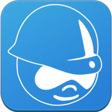 Druplicon as a Miner