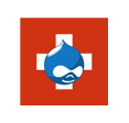 Association Drupal Events Switzerland
