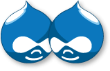 DrupalCamp Twin Cities 2013