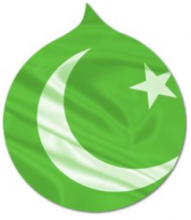 Drupal Camps Pakistan