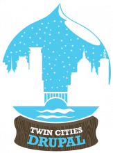 Twin cities Drupal camp